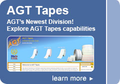agt-tapes