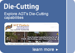 die-cutting-division