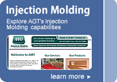 injection-molding-division