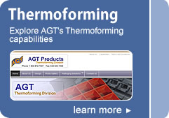 thermoforming-division